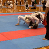第35回全日本学生拳法個人選手権大会の画像