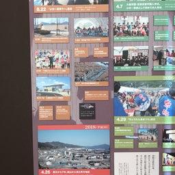 画像 ④佐渡裕&スーパーキッズオーケストラさんりく音楽祭2019こころのビタミンプロジェクトin大槌町 の記事より 15つ目