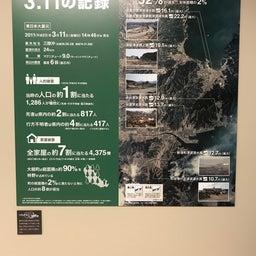 画像 ④佐渡裕&スーパーキッズオーケストラさんりく音楽祭2019こころのビタミンプロジェクトin大槌町 の記事より 17つ目