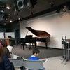 YAMAHAピアノフェスティバル2020の画像
