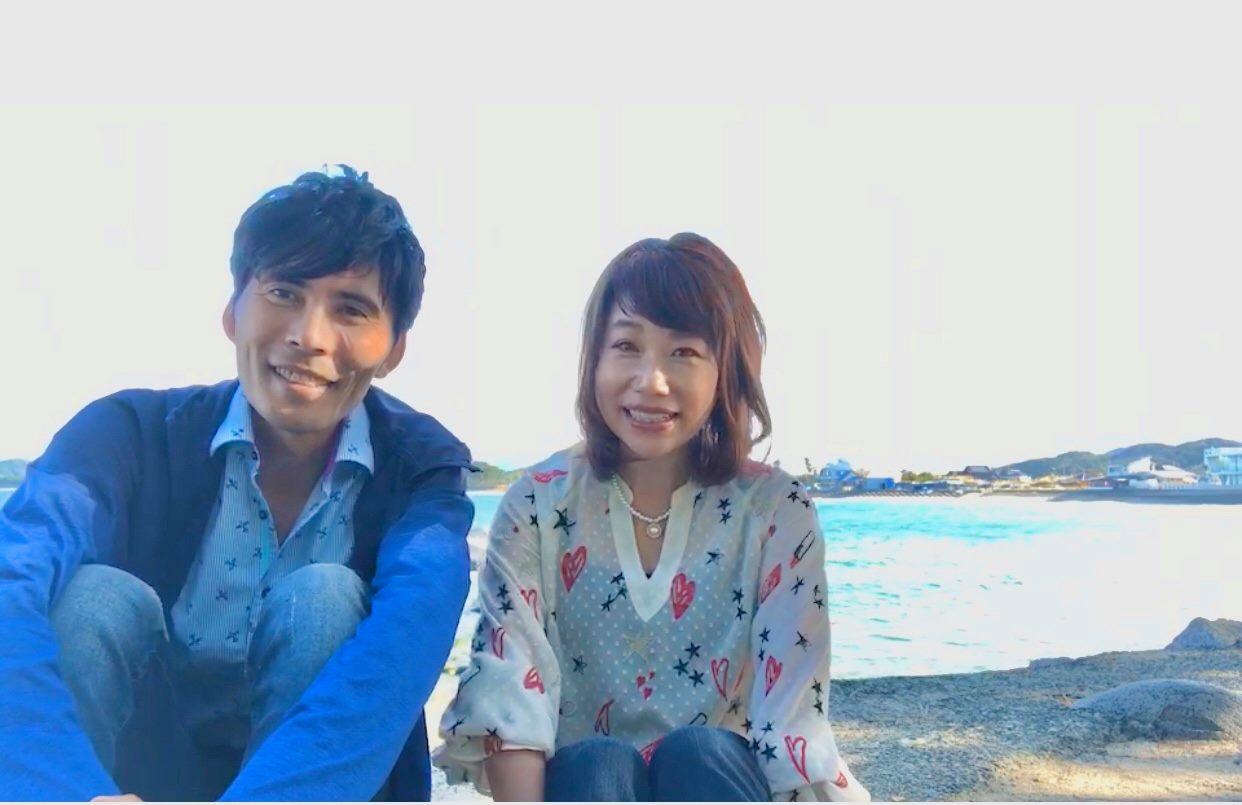 田宮 陽子 の ブログ