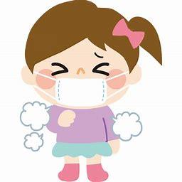 気管 気管支 気管支炎ってどうなってる いつも違うたんが出るときは要注意 眠ってしまう人が続出する足踏みピーエで全身トリートメントする施術を福岡で体験しよう Fumifumiさとるのブログ