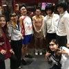 10.31 ハロウィン太田川!!の画像