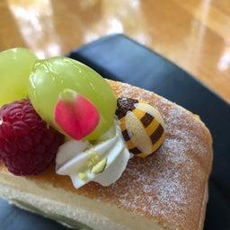 画像 軽井沢でお祝い⁈ の記事より 9つ目