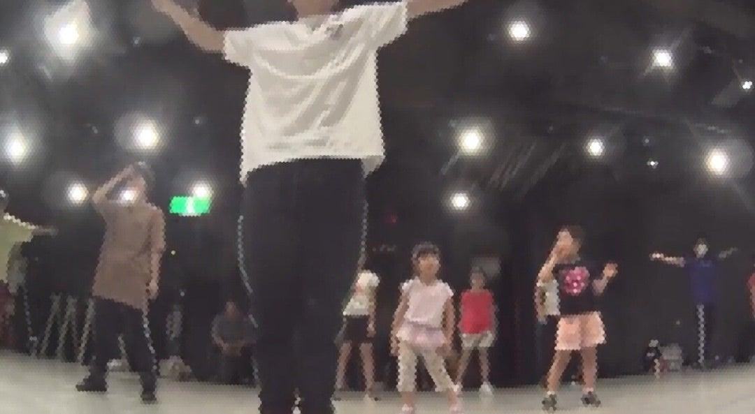 ダンス講座 入門編 2.3 | ボックスステップ 2ステップ ダウンのやり方 | ダンスサロンRECNAD 10/20 品川区大崎ダンス教室