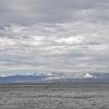 富士山はもう冬のはじまりですの画像