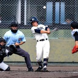 画像 2019年度 秋季兵庫県高校軟式野球大会 準決勝 育英×神戸村野工業 の記事より 5つ目