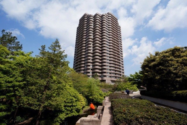 今日は東京マリオットホテルにて!