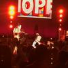シンディ・ローパー10/23大阪公演@グランキューブ大阪の画像