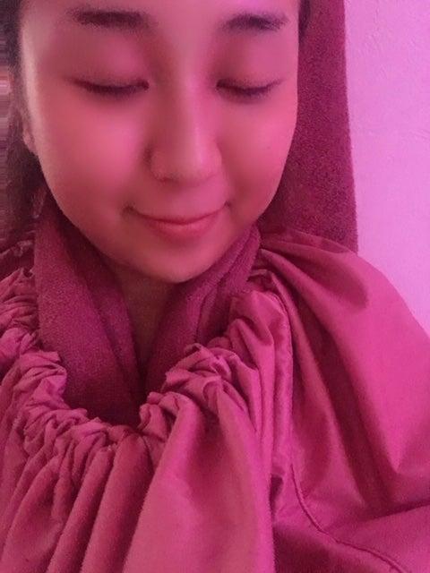 beauty_1571880802704.JPG