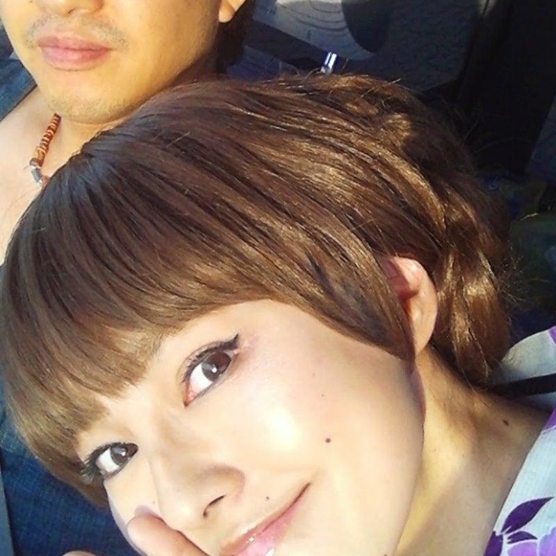 ブログ アメブロ 末期 が ん mikaさんのプロフィールページ