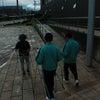 ノルディック体験(鯖江中学2年生職場体験)の画像