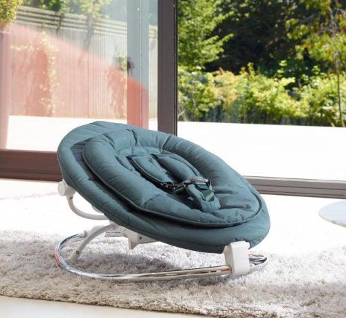 Mi-Chair Newborn Pod 新色追加されました!!