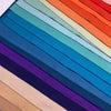 16タイプパーソナルカラーコンサルティングの画像