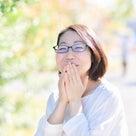 【募集☆風水薬膳®基礎講座2】12月21日(土)更に人生楽しみ尽くしたい♫そんなあなたへ♡の記事より
