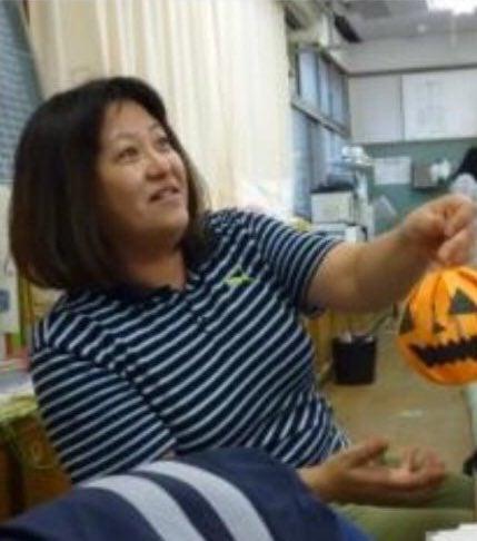 いじめ 写真 加害 者 教師 神戸