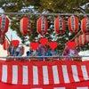 夏と言えば、、、、、お祭り!!!!の画像