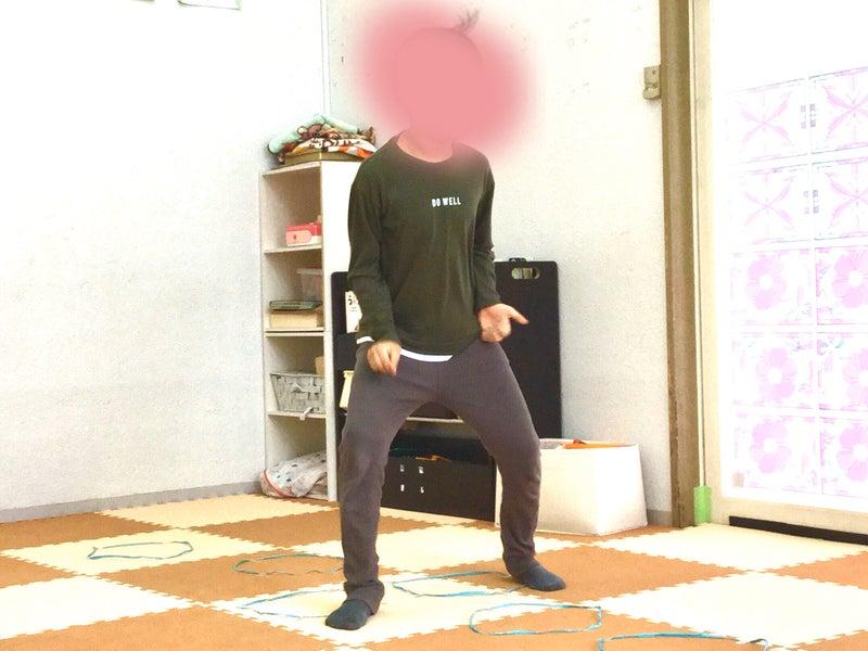 o2158161914623631480 - toiro東戸塚 ☆10月21日(月)☆