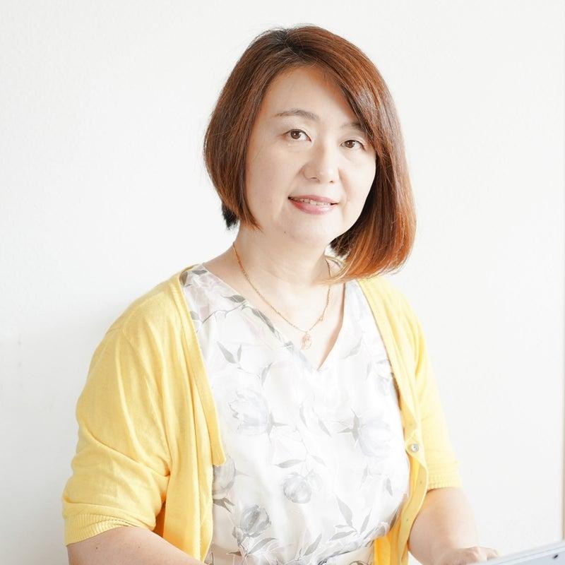 京本薫 アメブロ講師 おひとり起業 プロデュース カメラマン