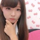 【コミュ&リフレ】Teen~てぃーん~  10月26日(土)13時OPEN 登校メンバーの記事より