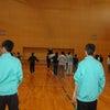 鯖江中学校 職場体験 2日目の画像