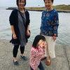 館山旅行。の画像