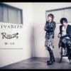 -Stuppy presents-CIVARIZE×楓&七星 (R指定)の画像