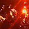 シンディ・ローパー・ツアー最終10/25東京公演@オーチャードホールの画像