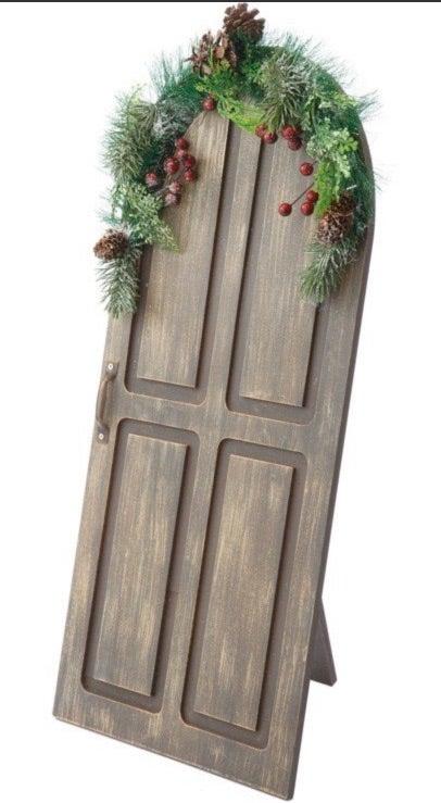 クリスマス準備に入りまーす♪の記事より