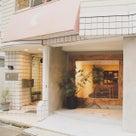 【リタアカデミー仙台本校】移転リニューアルオープン致しました♡の記事より
