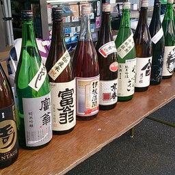画像 平安日本酒フェスティバルの店舗も参加!!明日は壬生京極まつり2019!! の記事より