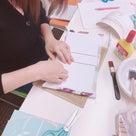 1/10東京・2/6広島【ご案内】カルトナージュクリエイティブコース初級の記事より
