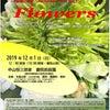 中山恒三郎家 Flowers イベント開催のご案内の画像