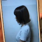 お嬢さんのまつ毛は、バッサバサの記事より