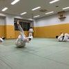 練習の画像