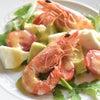 10月の料理教室 CorsoAのメニューの画像