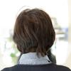 髪は生きている。死滅細胞と言われる「髪」を、なぜ生きていると言えるのか?の画像