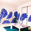 ◆直傳靈氣セミナー開催させていただきました♡素敵な神戸 寺子屋カフェ オラシオンさんにて◆の画像