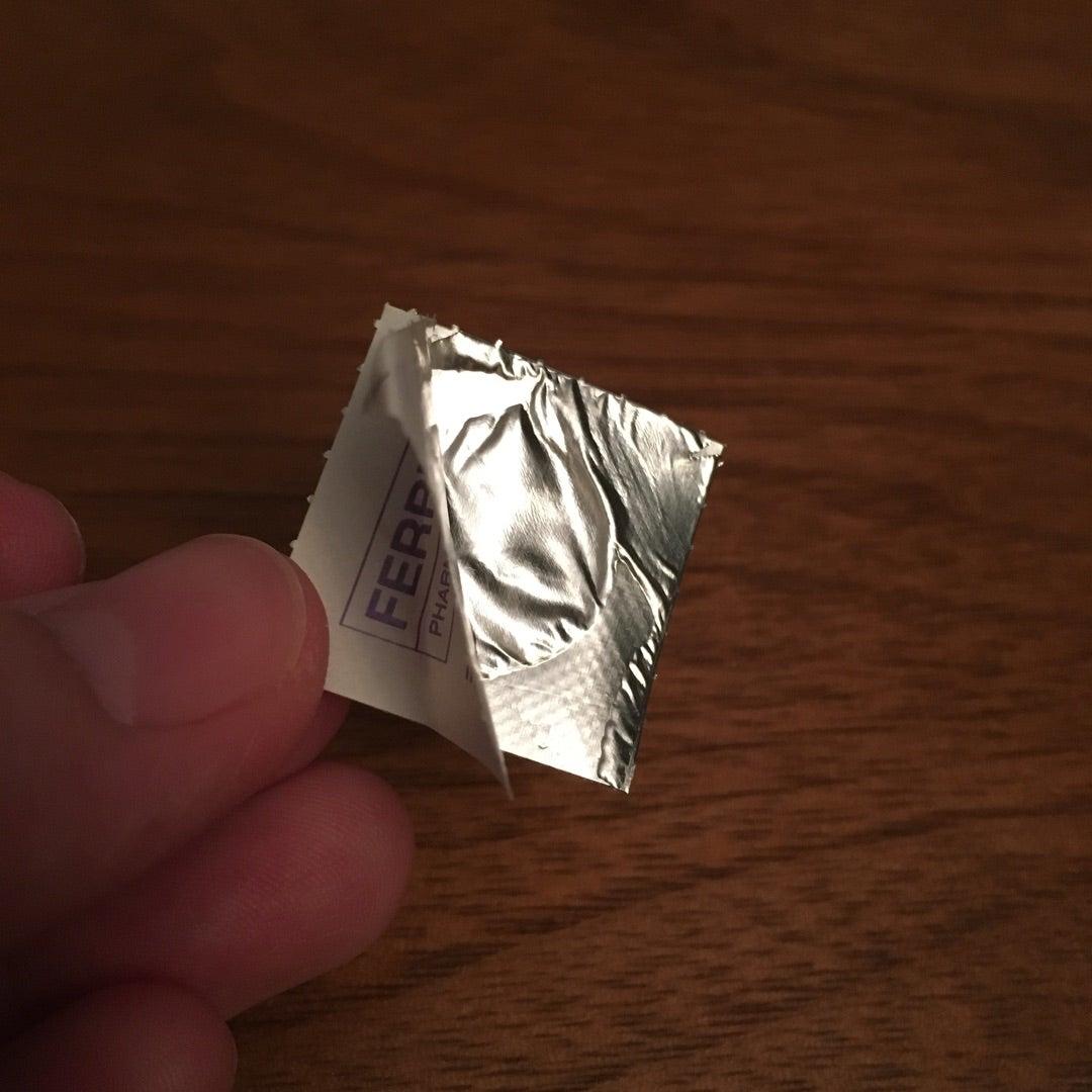 ミニリンメルト