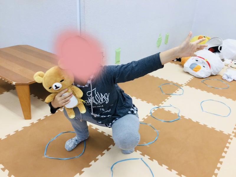 o3264244814625640703 - toiro東戸塚 ☆10月21日(月)☆