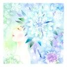 ♡今週の女神からのメッセージ♡10/28~11/3の記事より