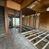 名古屋市昭和区の相続した空き家を再生中!の画像