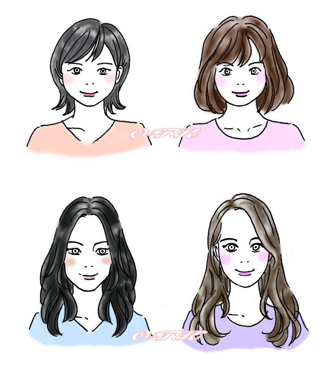 顔タイプ診断に興味ある方!グループ診断募集します!(京都/奈良)の記事より