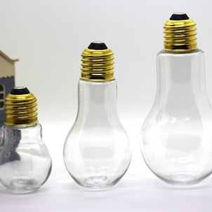 電気契約メニューの見直しで節約!「東京電力」の画像