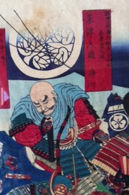 米津寺 | 元気なアトムとブンとその仲間たち