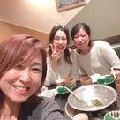 東京ハッピーデーの記事より
