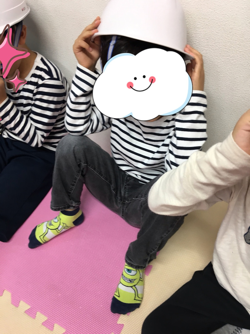 o1080144014626425631 - ◇10月25日(金)、26日(土)◇toiro青葉台
