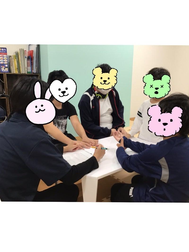 o0960128014626441532 - 10月22日、23日、24日 toiro根岸☆