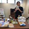 カセットコンロのボンベは何分使える?〜川崎市麻生区での講座より〜の画像