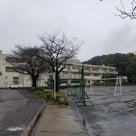 星槎中学校、高等学校に訪問、副校長先生に今年度の状況を伺ってきました。の記事より